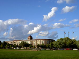 Conrad_Sulzer_Regional_Library