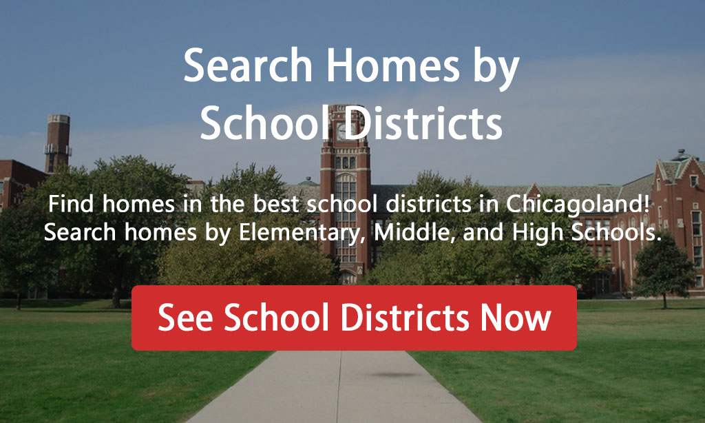 Search School District